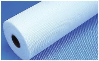 玻璃丝布厂家告诉我们玻璃丝布有哪些优点