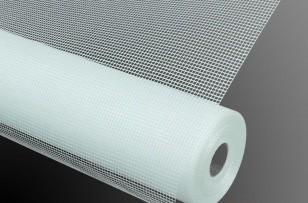 玻璃丝布生产厂家介绍复合玻璃丝布的质量如何