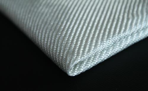 玻璃丝布厂家讲解产品的使用步骤