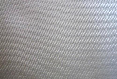 玻璃丝布生产厂家介绍玻纤网格布的生产工艺