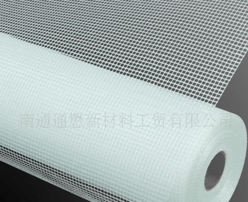 玻璃丝布的使用方法是怎样的呢
